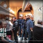 actu-1-ervent-rentree-2016