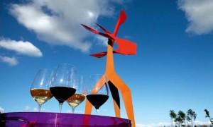 winery-ervent