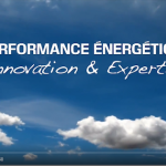 journee-performance-energetique-ervent