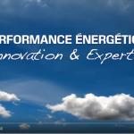 journee-performance-energetique-ervent