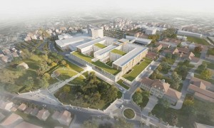 hopital-libourne-ervent-chantier